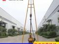 厂家直销HZ-130Y液压水井钻机 百米深水井钻井机液压钻机