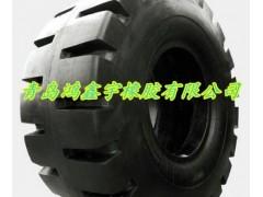 名牌自卸车轮胎29.5-25甲子轮胎L-5花纹