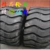 批发甲子名牌轮胎29.5-25正品轮胎E3花纹装载机轮胎