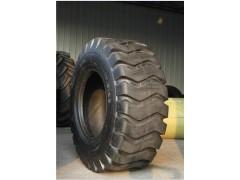 优质橡胶轮胎全国批发直销17.5-25铲车轮胎E3花纹