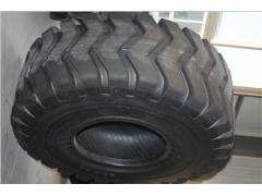 50铲车轮胎23.5-25装载机轮胎厂家批发价格