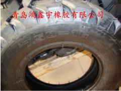 普通装载机轮胎750-16小铲车轮胎