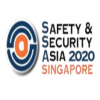 SSA2020第19届新加坡国际安防展