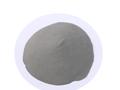 鐵粉的用途和說明