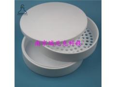 ?HJ/T557-2007特氟龍四氟篩子9.5mm/3mm