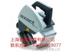 Exact170便攜式切管機鋸管機