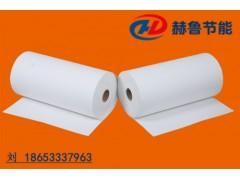 陶瓷纖維紙,耐高溫陶瓷纖維紙,高溫密封用纖維紙