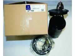 奔馳GL350尿素泵加熱裝置原廠