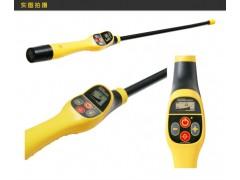 VM880管線探測儀 井蓋探測儀 金屬探測儀 地下管線探測儀
