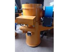 廠家直銷攪拌站倉頂除塵器/脈沖布袋除塵器