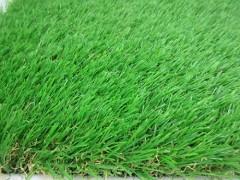 深圳幼儿园草坪/人造草皮/人造草坪