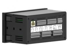 無紙記錄儀DR8050