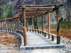 江西園林景觀雕塑