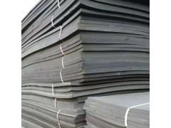 閉孔泡沫板伸縮縫填縫板聚乙烯閉孔泡沫板